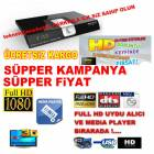 SUNNY AT 14700 MULT�MED�A FULL HD UYDU ALICI