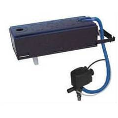 20W RS akvaryum �st filtre RS-268A