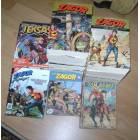ZAGOR -sper lot-DAMPNG