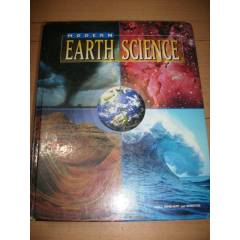 modern earth science - sager / ramsey / phillips