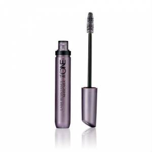 Oriflame The ONE Lash Resistance 8ml