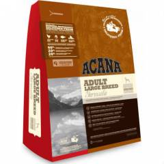 Acana Adult Large Breed K�pek Mamas� 13KG