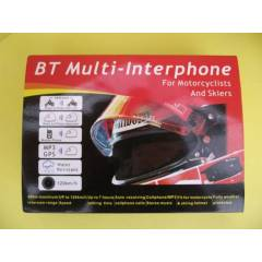 BT MULT�-�NTERPHONE �LET���M SET�