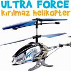 ULTRA FORCE 3.5 CH UZAKTAN KUMANDALI HEL�KOPTER