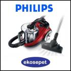 PHILIPS TORBASIZ S�P�RGE FC8760/01 POWERCYCLONE