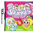 DS SQUINKIES BUNDLE  07.0144