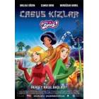 Kanal D Film Casus Kzlar DVD  by-KDF.DVD.00011