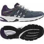 adidas kou ayakkabs Q22314 DURAMO(38,5)