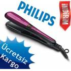 Philips HP8355 SalonStraight Sonic XL Sa� D�zle�