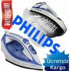 Philips GC2710 Buharl� �t� 2000 WATT 90 GR BUHAR