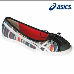Asics Swinggal Bayan Babet  9101(7/38)