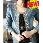 Japon Style Gmlek, Ceket, Kot Ceket, Blazer 