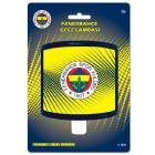 TTLU Fenerbahe Lisansl Gece Lambas