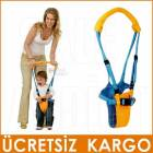 BEBEK YRTEC MOON WALK YARDIMCI YRTE
