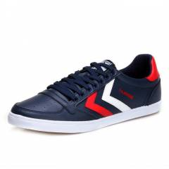HUMMEL 63299-0574 SLIMMER STADIL ACTION LOW