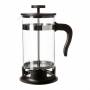 IKEA UPPHETTA French Press 1 Lt Kahve/�ayDemli�i