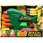 Tetra Strike Blaster Oyuncak Silah