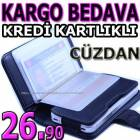 NOKIA N8 C7 C3 GEREK CZDAN KILIF DER + KARGO