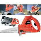 Black&Decker KS890EK Scorpion �ok Ama�l� Testere