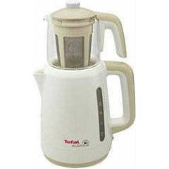 Tefal BJ2001 My Tea �ay Makinas�