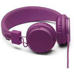 URBANEARS PLATTAN  GRAPE KULAKLIK