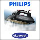 PHILIPS �T� GC 3593/02 2400 WATT ANADILIUM TABAN