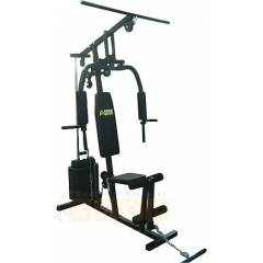 Altis HG-100 Home Gym V�cut �al��ma �stasyonu