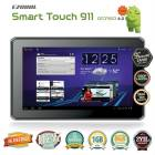 "EZCOOL SMART TC.911 9"" 1G8G 2CAM HDMI TABLET+4"