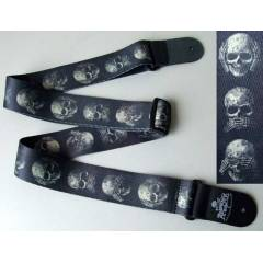 Planet Waves Alchemy Gothic Collection - 50AL01