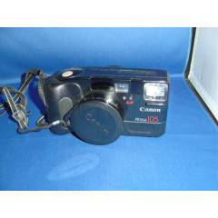 CANON PR�MA ZOOM 105 HAL�YLE