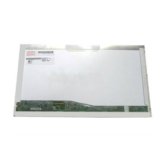 Packard Bell TV44-HC-610TK 15.6 Led Ekran Panel
