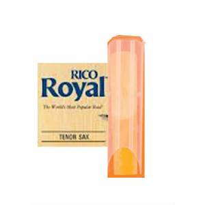 RICO ROYAL TENOR SAX. KAMI�I NO:2.5 - TEK
