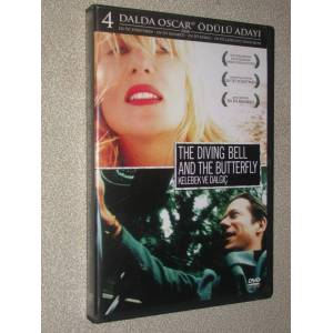 the d�v�ng bell and the butterfly kelebek ve dal