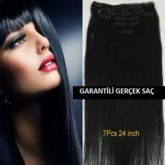 GER�EK �NSAN SA�I �IT�IT  POST�� 130 GR 8 PR�
