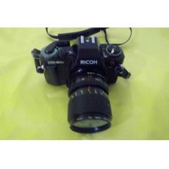 M2636-RICOH XR-20SP FOT.MAK�NES�+CO20 1A 72 MM O