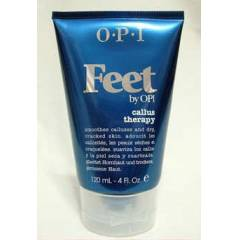 OPI FEET CALLUS THERAPY 120ML