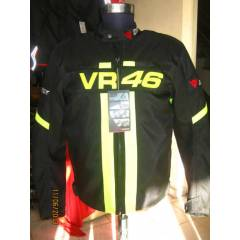 DAINESE VALE 46