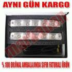 Power Double Led G�nd�z Far� - G�nd�z Ledi