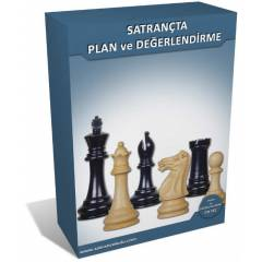 Plan ve De�erlendirme 3