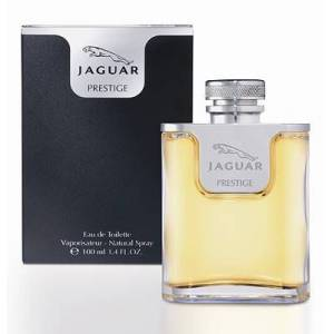 JAGUAR PRESTIGE 100 ML EDT BAY ERKEK PARF�M