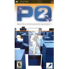 PQ 2 PRACTICAL INTELLIGENCE QUOTIENT 2 PSP SIFIR
