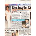 AK�AM-13EYL�L1995-B�LENT ERSOY