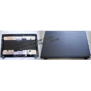 Acer Aspire 5736Z   Laptop Lcd Coverleri Bezel