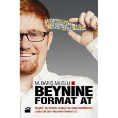 Beynine Format At--M. Bar�� Muslu