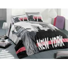 NEWYORKK ��FT K���L�K NEVRES�M KUPON H.RANFORCE