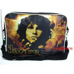 THE DOORS �ANTA ROCK METAL - �cretsiz kargo