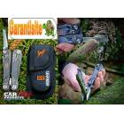 Gerber Bear Grylls Ultimate Multi Pense 31000749