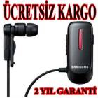 SONY Bluetooth kulakl�k b�t�n modeller i�in