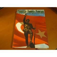 Turkish Armed Forces T�rk Silahl� Kuvvetleri
