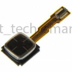 BlackBerry Bold 9790 Joistik Trackpad Orta Tu�